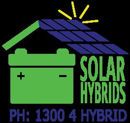 Solar Hybrids